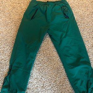 Eddie Bauer Pants - Eddie Bauer snow pants
